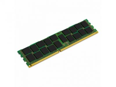 serverparts ram ddr3 16g 1600 kingston kvr16lr11d4-16