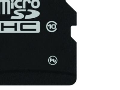 flash microsdhc 32g class10 kingston sdc10-32gbsp