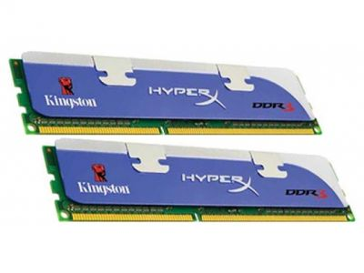 ram ddr3 4g 1600 kingston khx1600c9d3k2-4gx kit