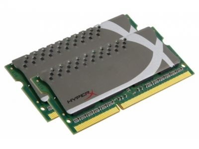 nbram ddr3 8g 1866 kingston khx1866c11s3p1k2-8g kit2