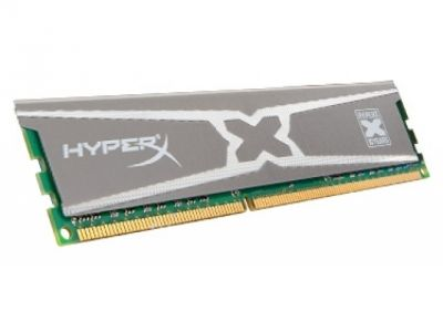 ram ddr3 4g 1866 kingston khx18c9x3-4