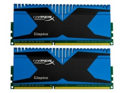 ram ddr3 8g 2400 kingston khx24c11t2k2-8x kit2