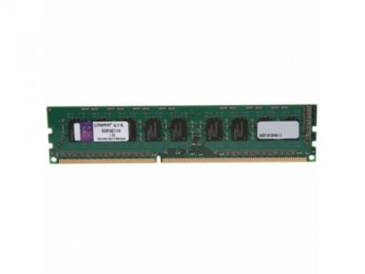 ram ddr3 4g 1333 kingston kvr13e9-4i server