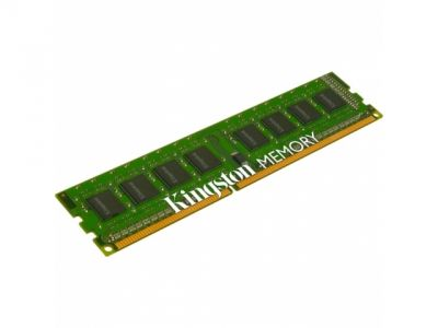 ram ddr3 4g 1600 kingston kvr1600d3s4r11s-4ghc