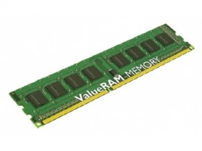 ram ddr3 4g 1600 kingston kvr16n11-4