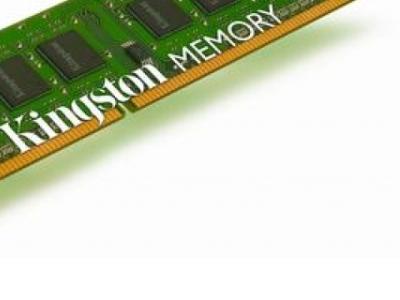 ram ddr3 4g 1600 kingston kvr16r11d8-4hc server