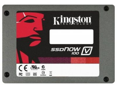 ssd kingston 32 sv100s2d-32g
