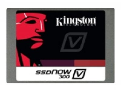 ssd kingston 120 sv300s3d7-120g