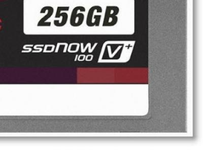 ssd kingston 256 svp100s2b-256g
