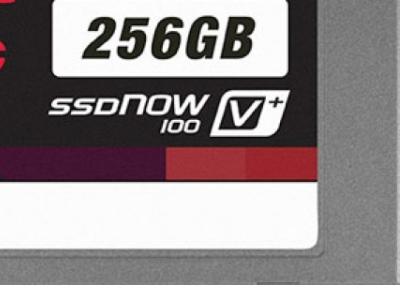 ssd kingston 256 svp100s2-256g