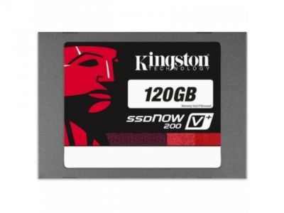 ssd kingston 120 svp200s3b7a-120g