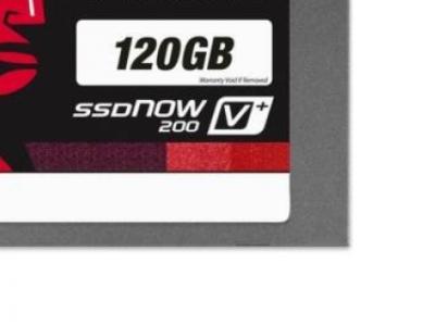 ssd kingston 120 svp200s3b7a-120g