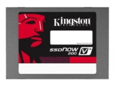 ssd kingston 240 svp200s3b7a-240g