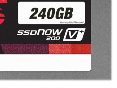 ssd kingston 240 svp200s3-240g