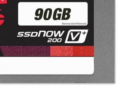 ssd kingston 90 svp200s3-90g