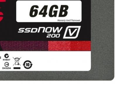 ssd kingston 64 sv200s37a-64g
