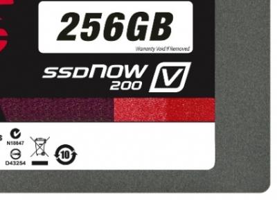 ssd kingston 256 sv200s3n-256g