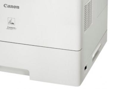prn canon lbp-6750dn