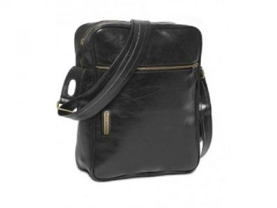 bag comp walk-on-water tex01598100