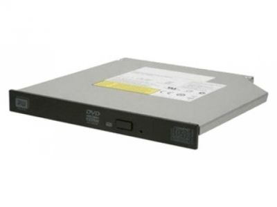 cd dvdrw lite-on ds-8a9sh-15-c