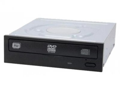 cd dvdrw lite-on ihas122-14 black