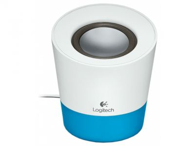 spk logitech z-50 blue 980-000806