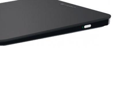 ms logitech t650 touchpad 910-003060