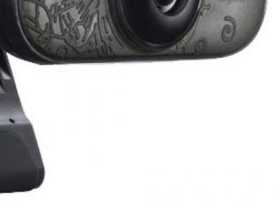 webcam logitech quickcam c210 960-000656