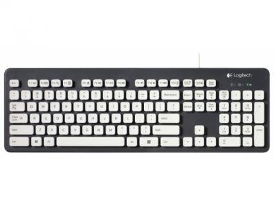 kbd logitech wireless k310 usb 920-004061