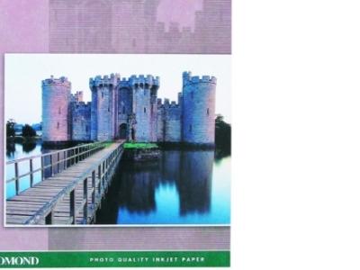 paper lomond a4 90g 100l mat