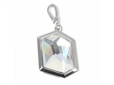 usbdisk qumo charm 8g lumine-white