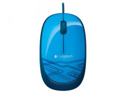 ms logitech m105 white 910-002941 910-003117