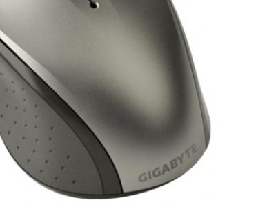 ms gigabyte gm-m7770 silver