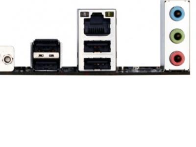 mb gigabyte ga-h61m-s