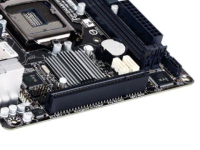 mb gigabyte ga-h81n-d2h