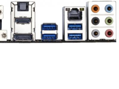 mb gigabyte ga-h97-gaming-3