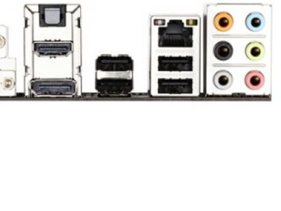 mb gigabyte ga-q67m-d2h-b3 oem