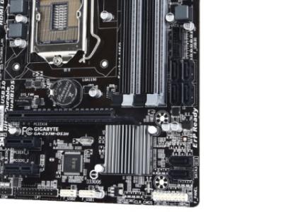 mb gigabyte ga-z97m-ds3h