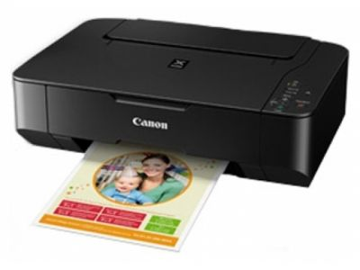 prn canon pixma mp230