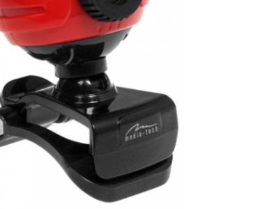webcam media-tech mt4033 eos+headset