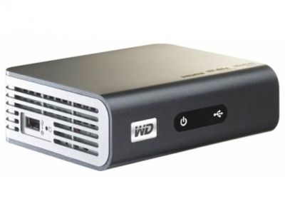 av media-player wd wdbaap0000nbk