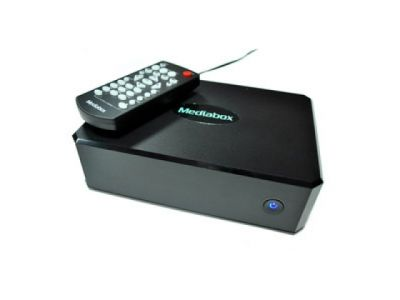 av media-player mediabox pl-311