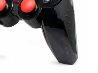 ms gamepad media-tech mt1509 usb black