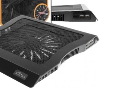 nbacs cooler media-tech mt2654