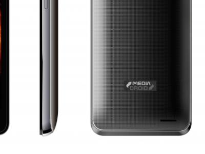 smartphone mediatech mt7013