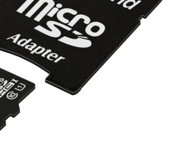 flash microsdhc 32g class10 transcend ts32gusdu1