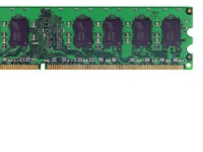 ram ddr2 2g 800 micron