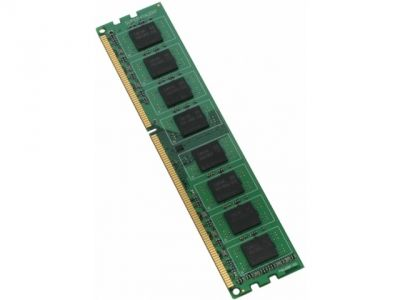 ram ddr3 2g 1333 micron original