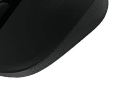 ms microsoft comfort mouse 3000 usb s9j-00008