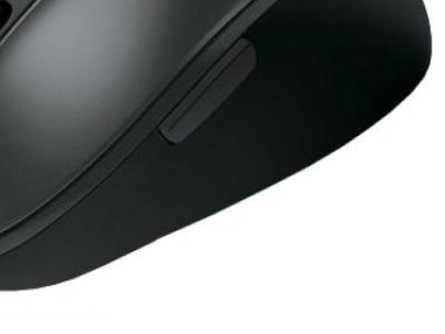 ms microsoft comfort mouse 4500 usb 4eh-00002